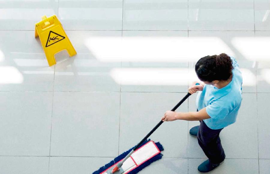 Empresa de limpieza en alcobendas san sebastin de los reyes for Precios limpieza alfombras madrid